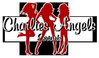 Charlies Angels Escorts